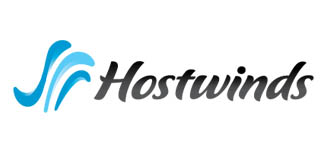 hostwinds analisis y opiniones