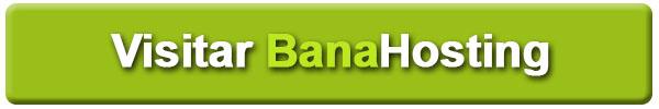 visitar banahosting