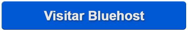 visitar bluehost