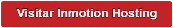 visitar inmotion