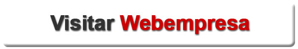 visitar webempresa