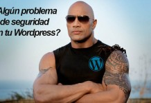 seguridad proteger worpdress