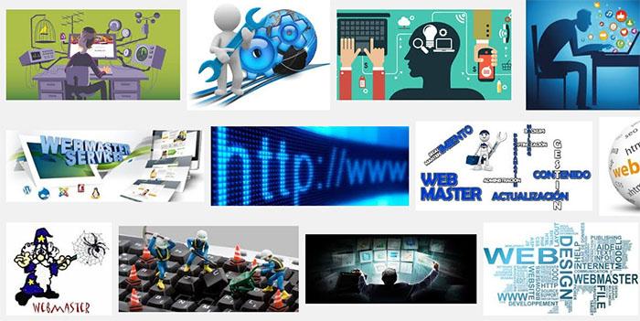 tareas-de-un-webmaster