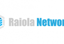 raiola-networks-cupon