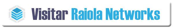 visitar-raiola-networks