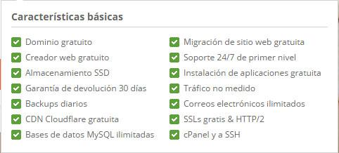 caracteristicas-siteground-hosting
