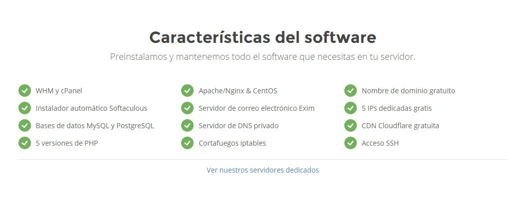 servidores-dedicados-siteground
