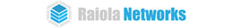 Opiniones Raiola Networks
